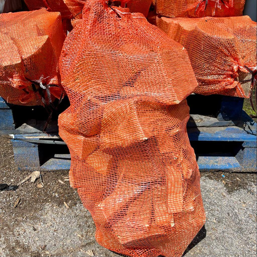 hardwood net
