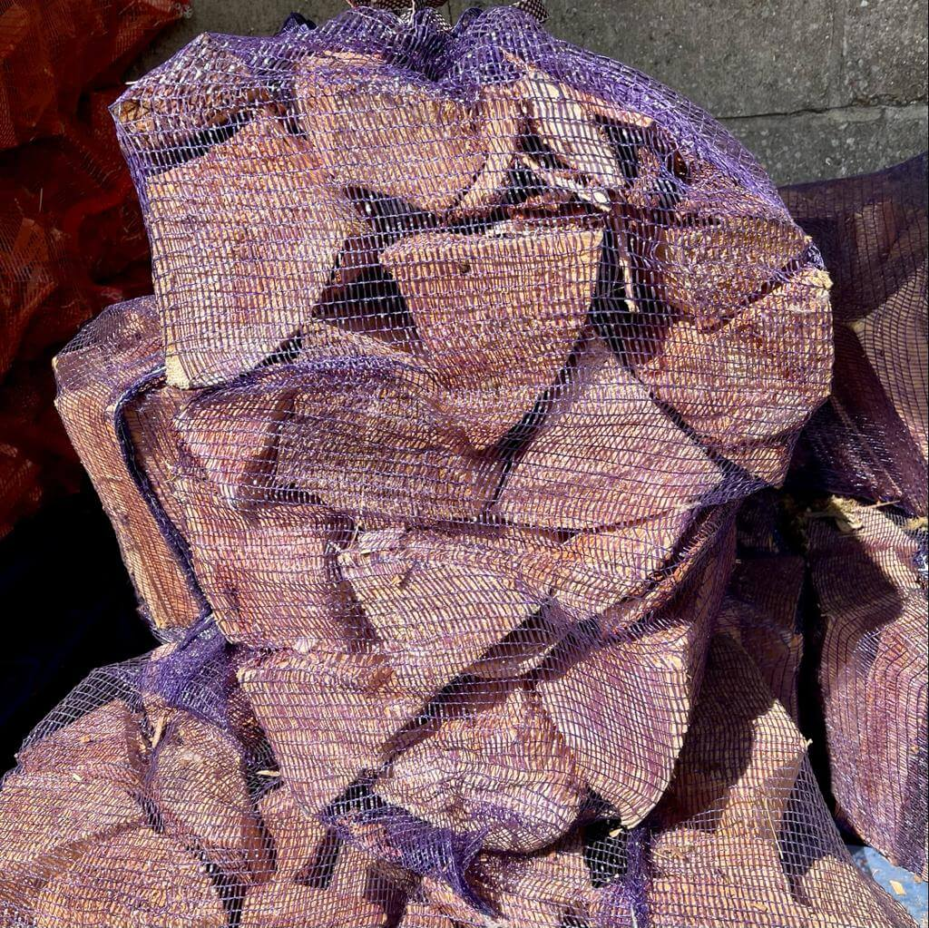 softwood net