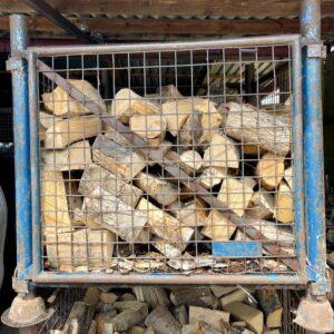 softwood stillage